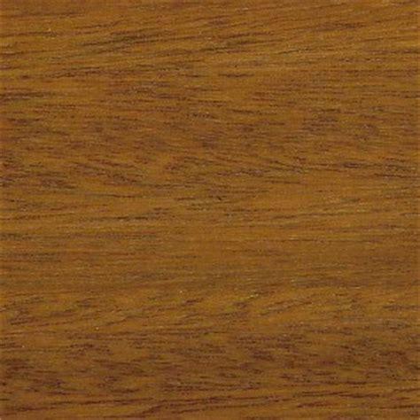 ipe wood east teak