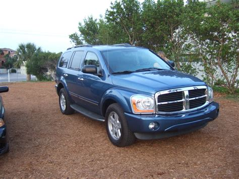 dodge durango 2004 2005 2006 2007 2008 2009 service repair manual pdf ebay 2006 dodge durango overview cargurus