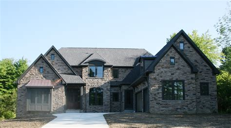 spec home in pepper pike now complete prestige homes