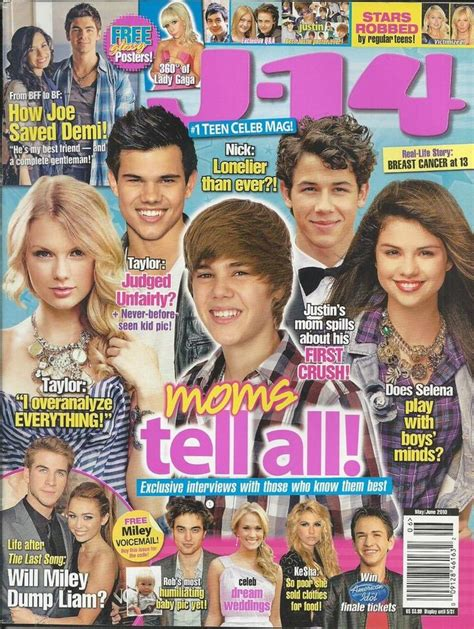 justin bieber quizzes on j 14 1000 images about young hollywood on pinterest emma