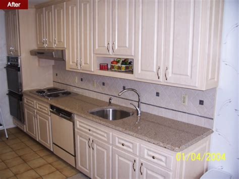 Reface Kitchen Cabinet by Kitchen Cabinet Refacing
