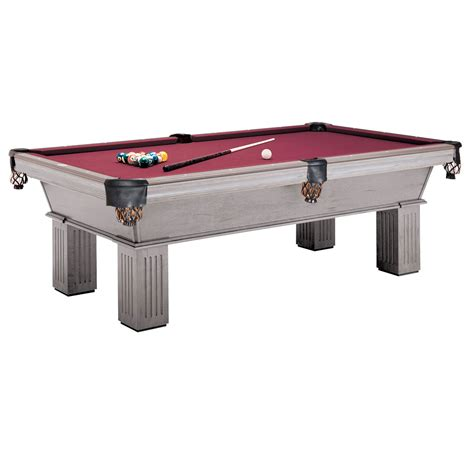 the southern table olhausen southern pool table shop olhausen pool tables