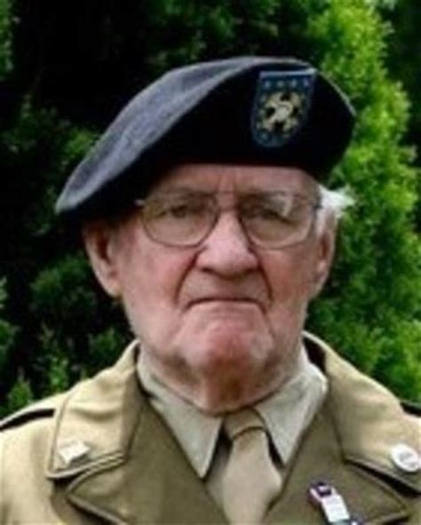 arnold rist obituary pearl river new york legacy