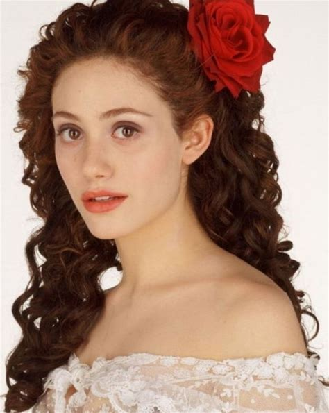Date Hairstyles by Up To Date Hairstyles For