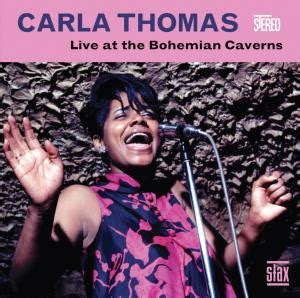 carla thomas comfort me carla thomas concord music