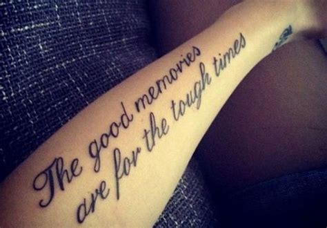 long tattoo quotes about life tatuagens femininas no bra 231 o mais de 60 inspira 231 245 es