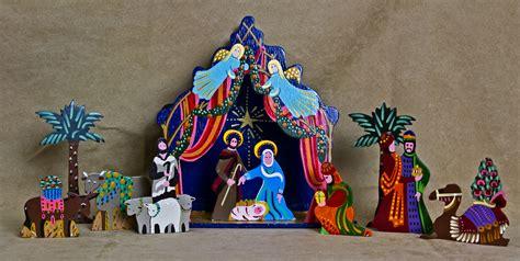 diy wood nativity plans diy   garden chair
