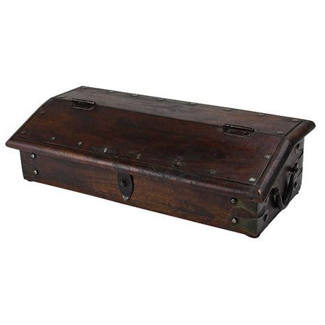 Valet Desk by Caign Desk Valet American Box