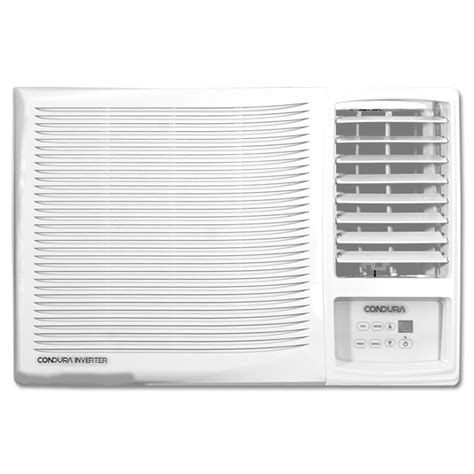 Ac Samsung Care condura iwrac fp conh019eev inverter aircon robinsons