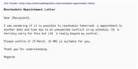 reschedule meeting email template reschedule meeting email template iranport pw