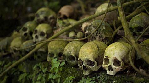 skulls wallpapers wallpaper studio  tens