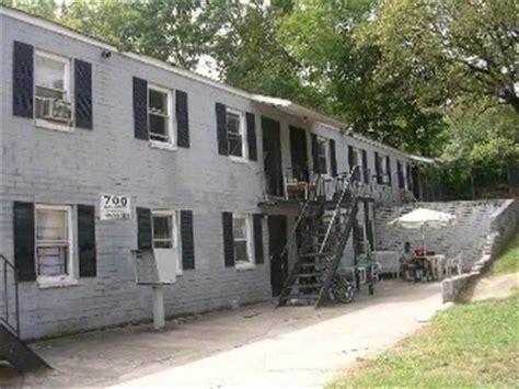 Apartments In Atlanta Ga 700 700 Neal St Atlanta Ga 30318 Rentals Atlanta Ga