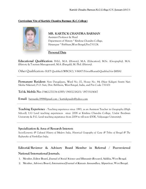 profile for resume exle exle profile resume 28 images how to write a