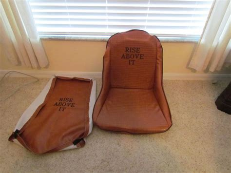 airboat seat covers new seat covers southern airboat picture gallery archives
