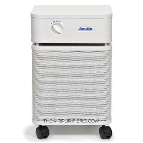 air hm400 healthmate air purifier