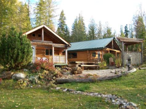 cedar haven cabins cottage reviews deals clearwater