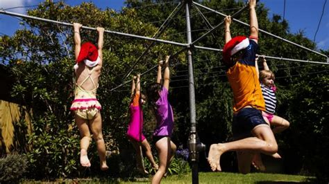australian backyards the great australian backyard is sadly becoming a thing of the past