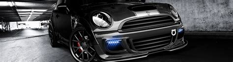 Mini Cooper 2014 Accessories 2016 Mini Cooper Accessories Parts At Carid