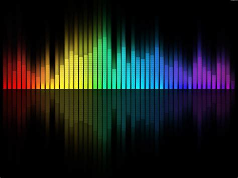 Music Equalizer | music equalizer background psdgraphics
