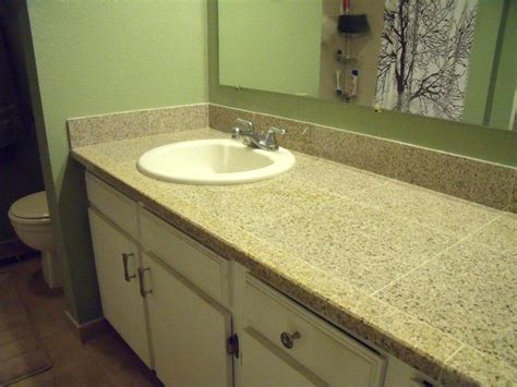 changing bathroom light changing bathroom vanity sink light fixture replace mobile home lights and ls