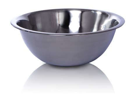 Cater Bowl Discon 30 stainless steel mixing bowl 30 cm food kitchen salad catering sauces serving big ebay