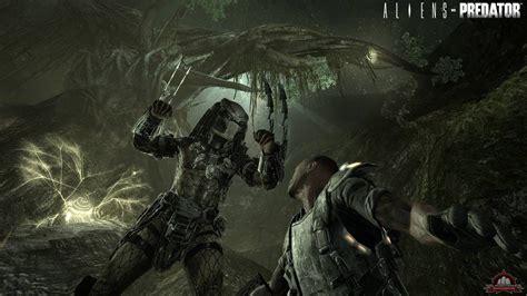 Pc Aliens Vs Predator recenzja aliens vs predator pc aliens vs predator 3 pc