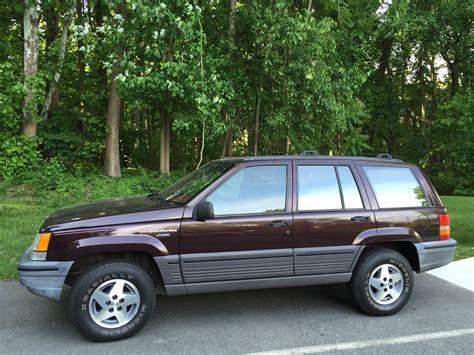 jeep grand laredo interior file 1993 jeep grand laredo blackberry with