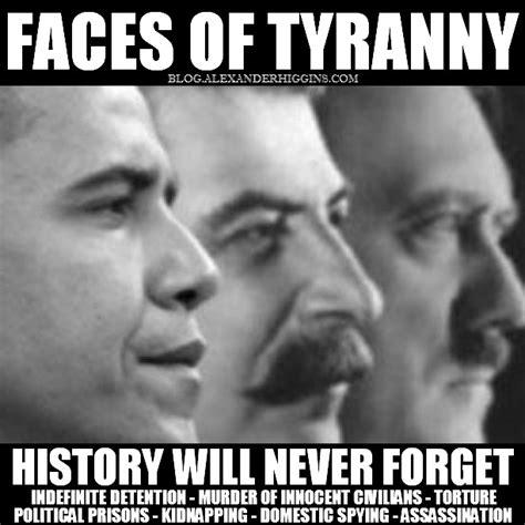 Obama Hitler Meme - hitler stalin meme