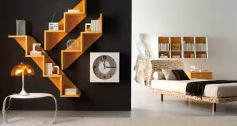 teenagers furniture contemporary bedroom furniture for teenagers