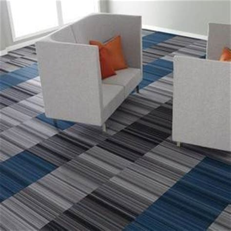 infuse  shaw commercial carpet tiles
