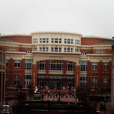 Mba At Uncc by 1000 Images About We Are Niner Nation On