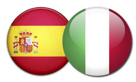 banche spagna linker 187 spain italy