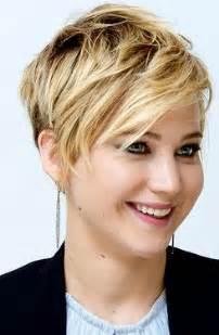 coupes de cheveux femme 2014 41