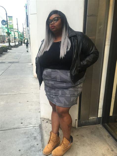 Fat Black Lady Meme - 25 best ideas about whitney way thore on pinterest big