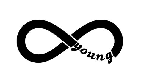 infinity tattoo png infinity symbol png