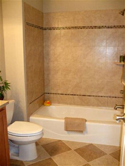 wood furniture bathtub backsplash ideas