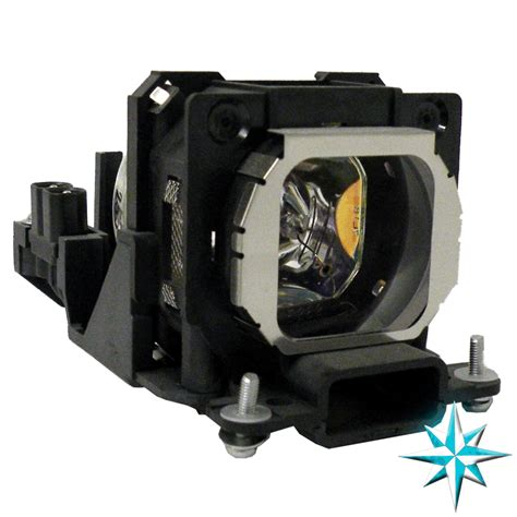 et lab10 panasonic projector l brand new panasonic et lab10 projector l replacement