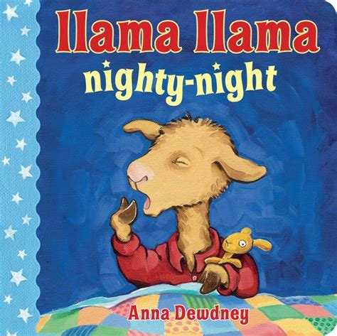 a for llama books january 2012 best selling books new releases and