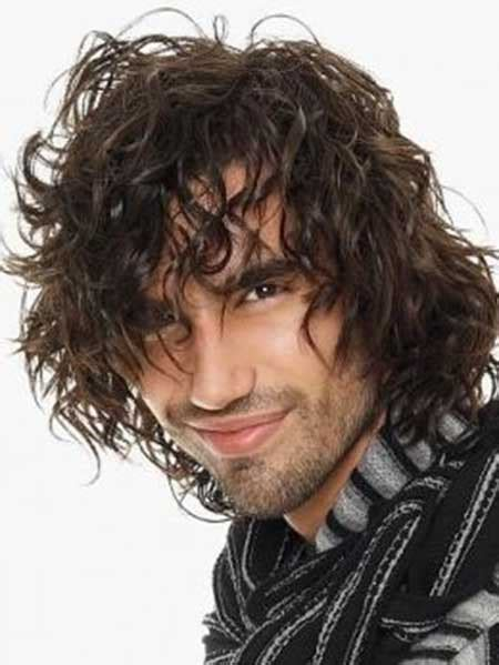 long hairstyles for men in their 30s 30 long hairstyles for men 2014 mens hairstyles 2018