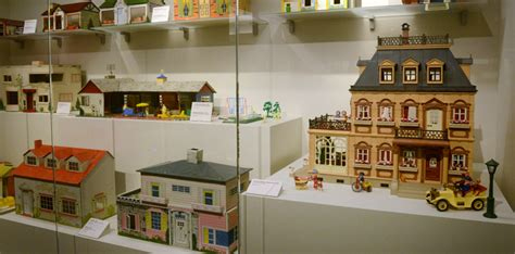 let s play house let s play house the national museum of toys and miniatures