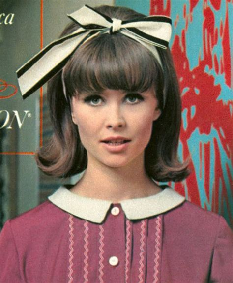 hairy sixties 60s hairstyles sixties fashion pinterest for women