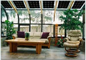 Sunroom Ideas 25 Awesome Ideas For A Bright Sunroom
