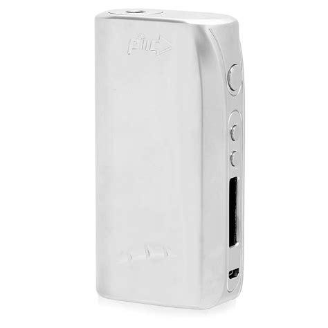 Harga Box Mod ipv 5 200w tc box mod by pioneer4you mod murah dan