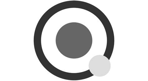 pattern lab list items patternlab node npm