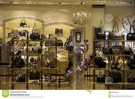 Purse Store handbag purse store editorial photography image 33861912