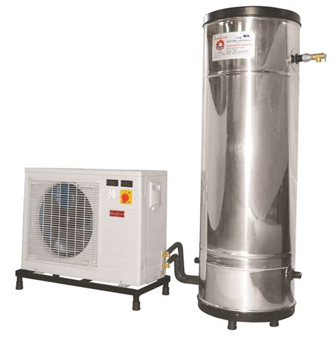 heat water heater products