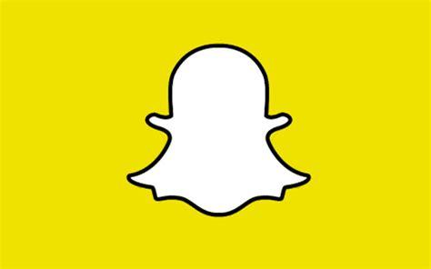 how to doodle in snapchat snapchat hacks snapchat tricks