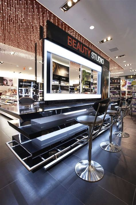 blondis hair salon makeover center in new york ny 86 best images about supermarket design on pinterest
