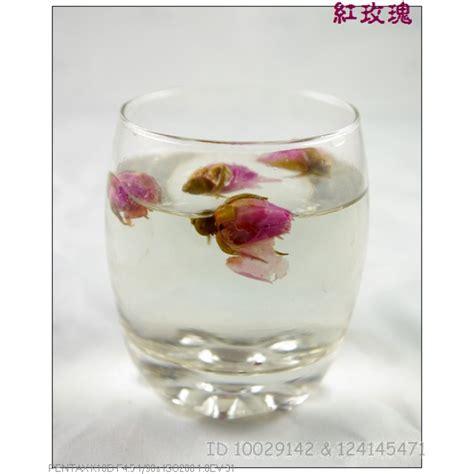 Jing Cha 110 Gram Well Tea Teh Cina flower bud tea