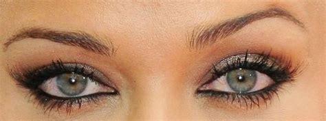 aishwarya rai eye color contacts aishwarya rai eyes